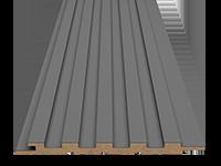 LB-3783