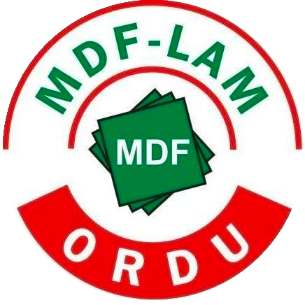 ordu-mdf-logo