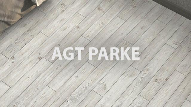 agt-2