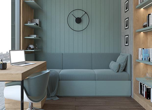 duvar-kaplama-ve-dekorasyon-profilleri