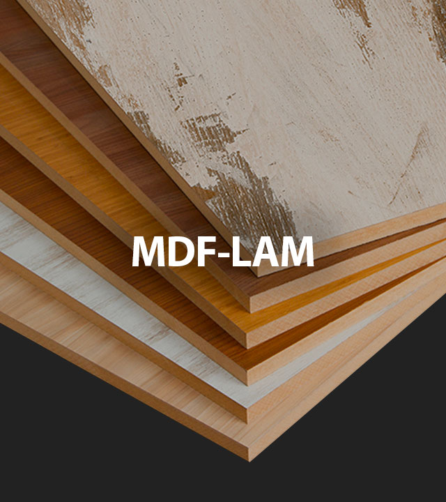 mdf-lam1