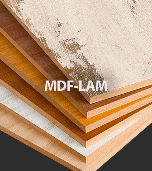mdf-lam2