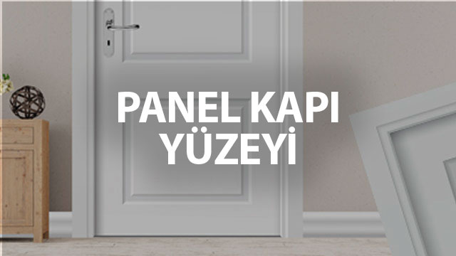 panel-kapi-yuzeyi-11