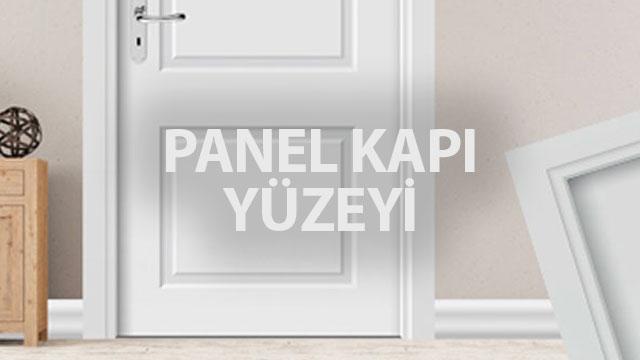 panel-kapi-yuzeyi-22