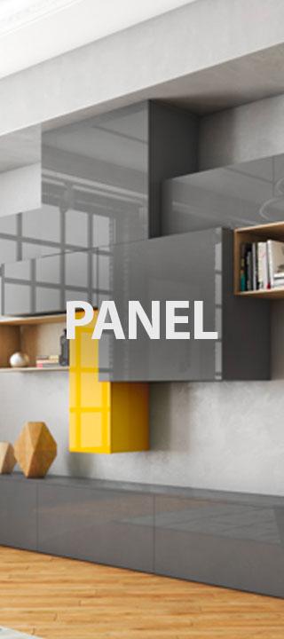 panel2
